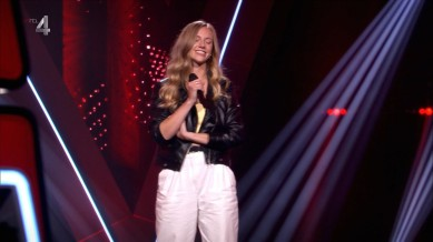 cap_The voice of Holland_20191129_2032_00_07_38_93