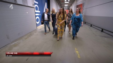 cap_The voice of Holland_20191129_2032_00_09_31_117