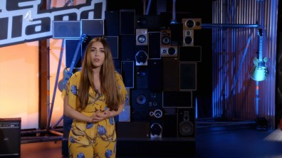 cap_The voice of Holland_20191129_2032_00_09_59_103