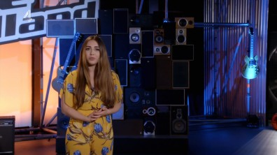 cap_The voice of Holland_20191129_2032_00_10_00_122