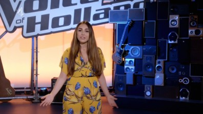 cap_The voice of Holland_20191129_2032_00_10_20_127