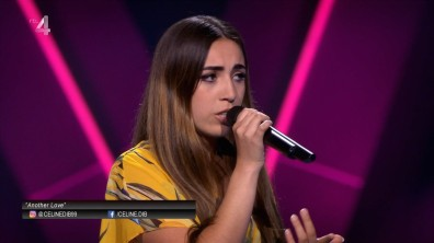 cap_The voice of Holland_20191129_2032_00_11_07_143
