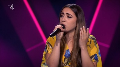 cap_The voice of Holland_20191129_2032_00_11_55_148