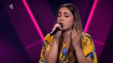 cap_The voice of Holland_20191129_2032_00_11_55_149