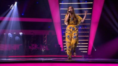 cap_The voice of Holland_20191129_2032_00_12_08_152