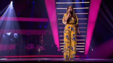 cap_The voice of Holland_20191129_2032_00_12_08_153