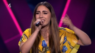 cap_The voice of Holland_20191129_2032_00_12_34_155