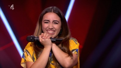 cap_The voice of Holland_20191129_2032_00_13_49_161