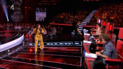 cap_The voice of Holland_20191129_2032_00_14_13_164