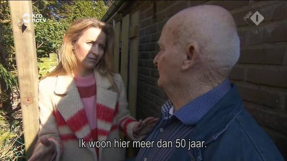 cap_De Rijdende Rechter Wordt Vervolgd (KRO-NCRV)_20191203_2217_00_23_50_122