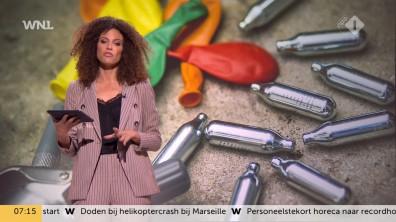 cap_Goedemorgen Nederland (WNL)_20191202_0707_00_08_29_51