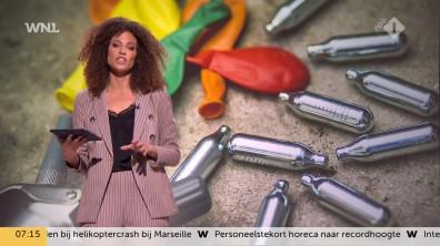 cap_Goedemorgen Nederland (WNL)_20191202_0707_00_08_32_56