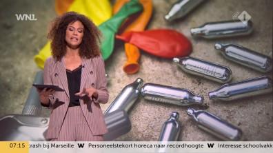 cap_Goedemorgen Nederland (WNL)_20191202_0707_00_08_35_64