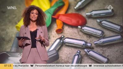 cap_Goedemorgen Nederland (WNL)_20191202_0707_00_08_36_65