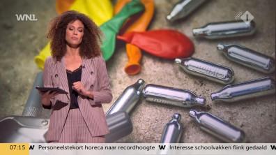 cap_Goedemorgen Nederland (WNL)_20191202_0707_00_08_39_67