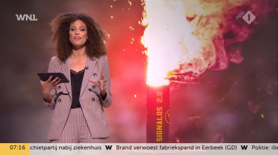 cap_Goedemorgen Nederland (WNL)_20191202_0707_00_09_25_71