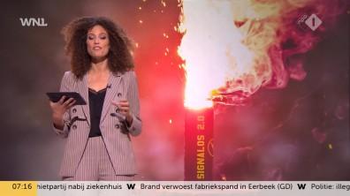 cap_Goedemorgen Nederland (WNL)_20191202_0707_00_09_25_72