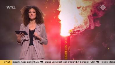 cap_Goedemorgen Nederland (WNL)_20191202_0707_00_09_26_73