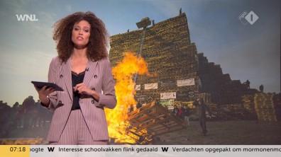 cap_Goedemorgen Nederland (WNL)_20191202_0707_00_11_29_78