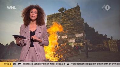 cap_Goedemorgen Nederland (WNL)_20191202_0707_00_11_29_79