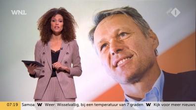 cap_Goedemorgen Nederland (WNL)_20191202_0707_00_13_07_80