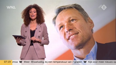 cap_Goedemorgen Nederland (WNL)_20191202_0707_00_13_08_81