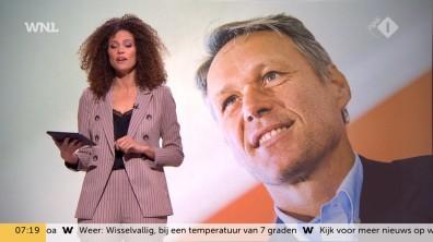 cap_Goedemorgen Nederland (WNL)_20191202_0707_00_13_08_82