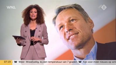 cap_Goedemorgen Nederland (WNL)_20191202_0707_00_13_09_84