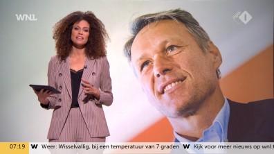 cap_Goedemorgen Nederland (WNL)_20191202_0707_00_13_09_85