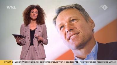 cap_Goedemorgen Nederland (WNL)_20191202_0707_00_13_09_86