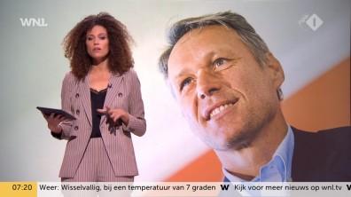 cap_Goedemorgen Nederland (WNL)_20191202_0707_00_13_10_87