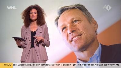 cap_Goedemorgen Nederland (WNL)_20191202_0707_00_13_10_88