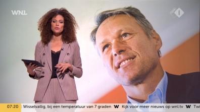 cap_Goedemorgen Nederland (WNL)_20191202_0707_00_13_11_89