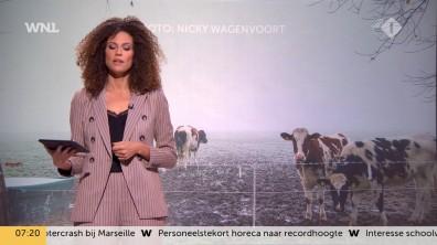 cap_Goedemorgen Nederland (WNL)_20191202_0707_00_13_59_90