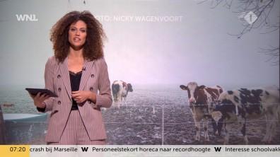 cap_Goedemorgen Nederland (WNL)_20191202_0707_00_13_59_92