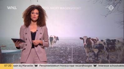 cap_Goedemorgen Nederland (WNL)_20191202_0707_00_14_00_93