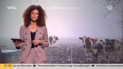 cap_Goedemorgen Nederland (WNL)_20191202_0707_00_14_00_94