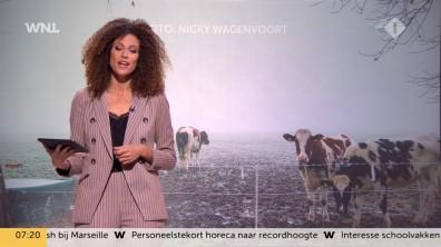 cap_Goedemorgen Nederland (WNL)_20191202_0707_00_14_00_96