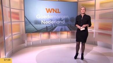 cap_Goedemorgen Nederland (WNL)_20191203_0707_00_02_26_01