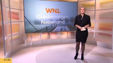 cap_Goedemorgen Nederland (WNL)_20191203_0707_00_02_27_02