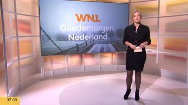 cap_Goedemorgen Nederland (WNL)_20191203_0707_00_02_27_03