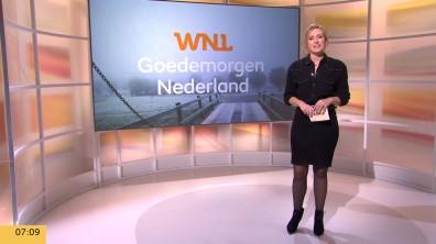 cap_Goedemorgen Nederland (WNL)_20191203_0707_00_02_27_05