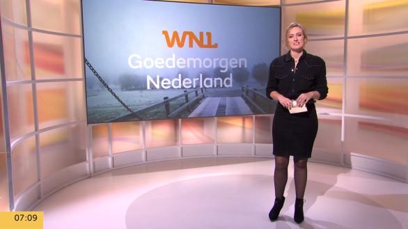 cap_Goedemorgen Nederland (WNL)_20191203_0707_00_02_27_07