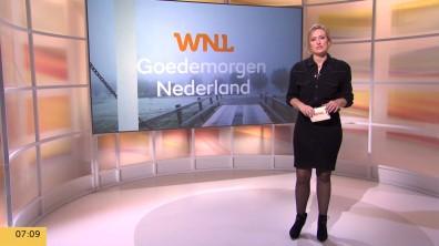 cap_Goedemorgen Nederland (WNL)_20191203_0707_00_02_28_10