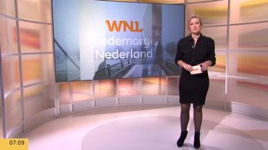 cap_Goedemorgen Nederland (WNL)_20191203_0707_00_02_28_11