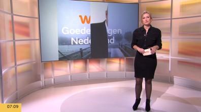 cap_Goedemorgen Nederland (WNL)_20191203_0707_00_02_28_12