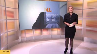 cap_Goedemorgen Nederland (WNL)_20191203_0707_00_02_28_13