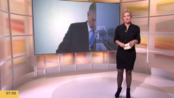 cap_Goedemorgen Nederland (WNL)_20191203_0707_00_02_29_14
