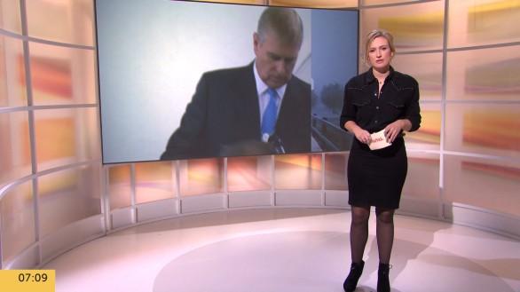 cap_Goedemorgen Nederland (WNL)_20191203_0707_00_02_29_15