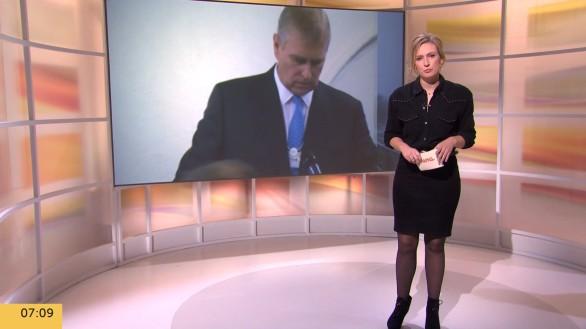 cap_Goedemorgen Nederland (WNL)_20191203_0707_00_02_29_16